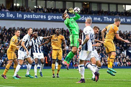 Sao tre 20 tuoi giai cuu Tottenham phut cuoi - Anh 1