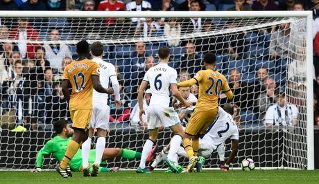 Sao tre 20 tuoi giai cuu Tottenham phut cuoi - Anh 8