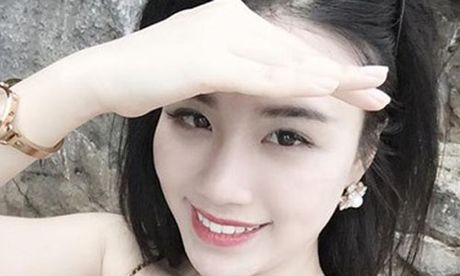 Linh Miu: Loi tai… thoi tiet? - Anh 1