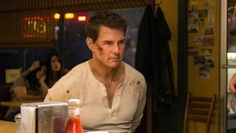 Tang ve cong chieu phim Jack Reacher 2 + qua Khac Ten: 18h ngay 20/10 o VivoCity - Anh 1