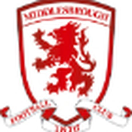 Chi tiet Middlesbrough - Watford: Bao toan thanh qua (KT) - Anh 1