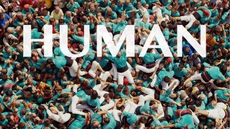 Human – mot loi thuc tinh nho nhoi cho 7 ti cong dan Trai dat - Anh 1