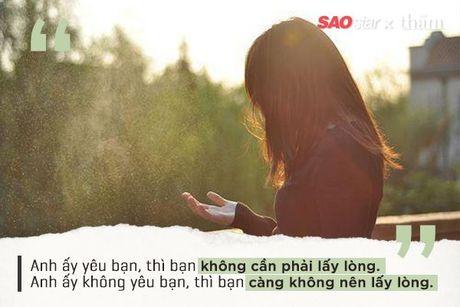 Nhung cau noi cuc nao long duoc dich tu Weibo - Anh 6