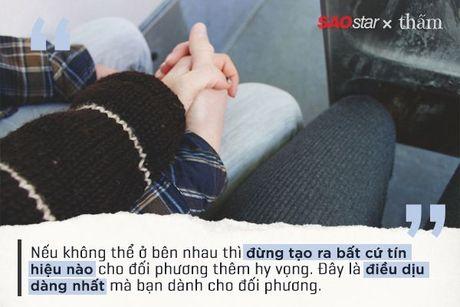 Nhung cau noi cuc nao long duoc dich tu Weibo - Anh 7