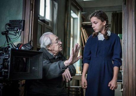 Andrzej Wajda: Dao dien vi dai nguoi Ba Lan - Anh 2