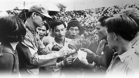 Lua chon cua dinh menh cho Thai Lan - Anh 1