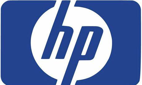 HP Inc se cat giam 3.000 den 4.000 nhan su - Anh 1