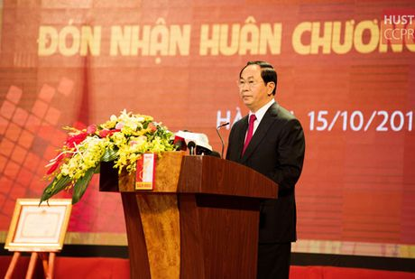 Hon 180.000 ky su, cu nhan da 'ra lo' tu DH Bach khoa Ha Noi - Anh 2