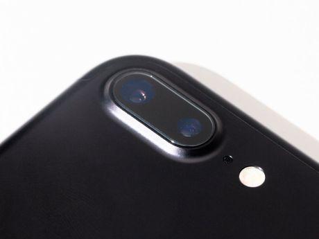8 dieu can biet ve Galaxy S8 - Anh 3