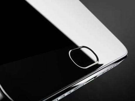 8 dieu can biet ve Galaxy S8 - Anh 5