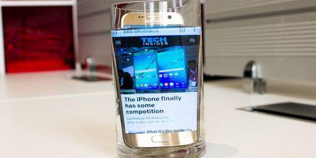 8 dieu can biet ve Galaxy S8 - Anh 7