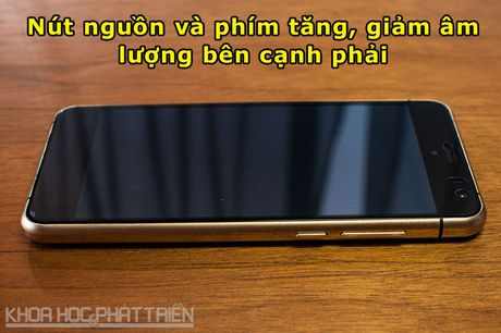 Mo hop smartphone RAM 3 GB, gia sieu re - Anh 13