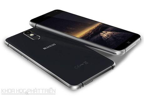 Mo hop smartphone RAM 3 GB, gia sieu re - Anh 16