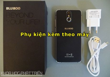 Mo hop smartphone RAM 3 GB, gia sieu re - Anh 18