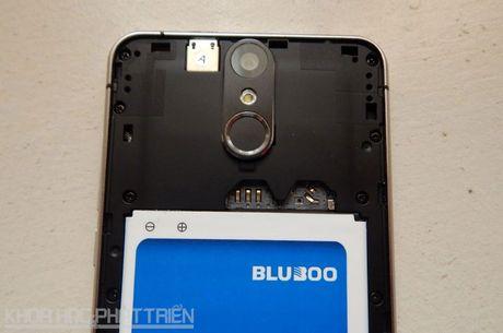 Mo hop smartphone RAM 3 GB, gia sieu re - Anh 24