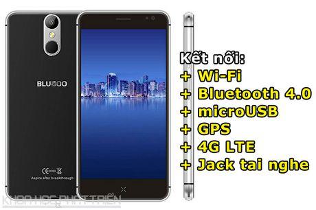Mo hop smartphone RAM 3 GB, gia sieu re - Anh 4