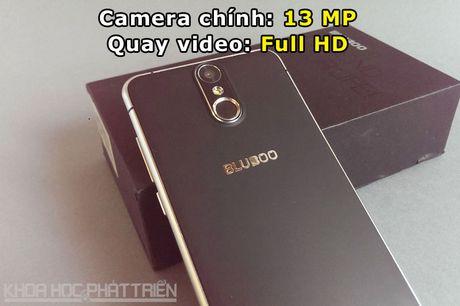 Mo hop smartphone RAM 3 GB, gia sieu re - Anh 6