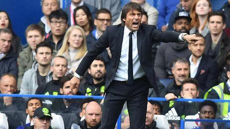 Chelsea tinh giac: Conte va cong thuc huy diet - Anh 1