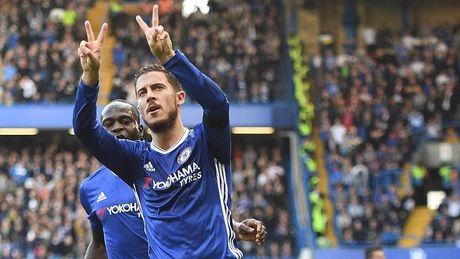 Chelsea tinh giac: Conte va cong thuc huy diet - Anh 3