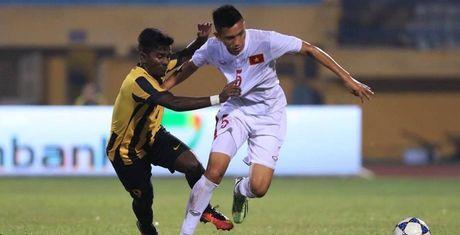 Nguoi hung U19 Viet Nam duoc AFC quan tam - Anh 1