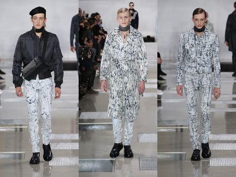 Louis Vuitton mang BST ready-to-wear Thu Dong 2016 danh cho nam den Ha Noi - Anh 5