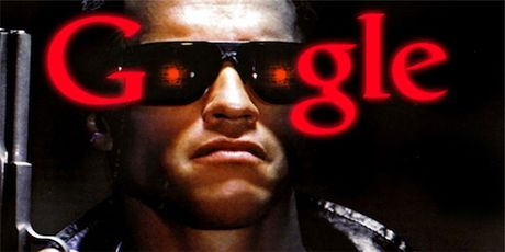Google tich hop tri thong minh nhan tao trong Google Photos - Anh 1