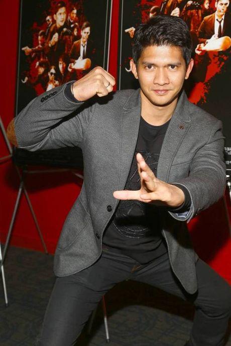 'Ly Tieu Long cua Indonesia' khien cac doi thu e ngai la ai? - Anh 2