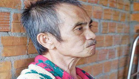 Bo Tu phap len tieng ve muc tien boi thuong cho ong Huynh Van Nen - Anh 1