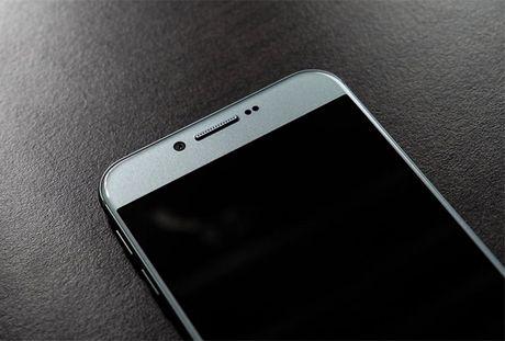 Tren tay Samsung Galaxy A8 (2016) gia 13 trieu dong - Anh 6