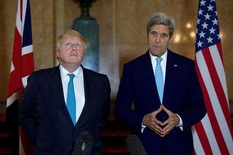 Vi Syria, Nga chap nhan bi phuong Tay 'vui dap'? - Anh 1