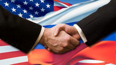 Ong Putin hy vong phuc hoi quan he Nga-My - Anh 1