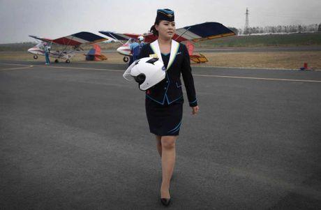 Ngam Binh Nhuong tu tren khong - Anh 4