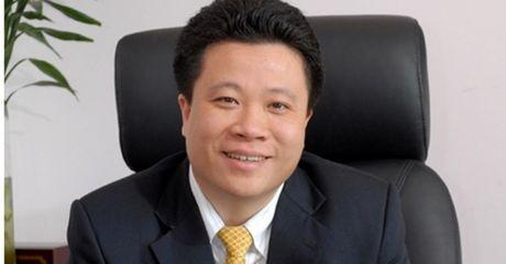 Tai chinh 24h: Ha Van Tham va 'di san' 0 dong - Anh 1