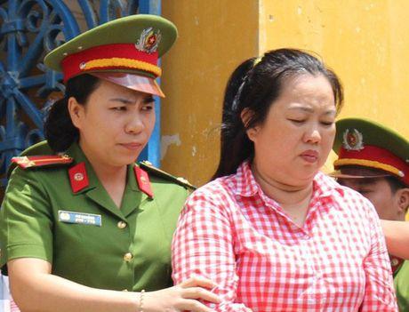 Vu tieu cuc tai Cong ty CP Thuc pham Cong nghe Sai Gon: Giam doc moi hoc het... lop 2 - Anh 1