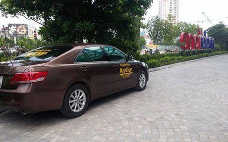 Chinh phu can danh gia day du thuong vu MobiFone mua AVG - Anh 1