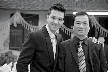 Sao Viet 'thu phuc' long nguoi khien nha chong chuyen tu 'ghet' sang yeu - Anh 13