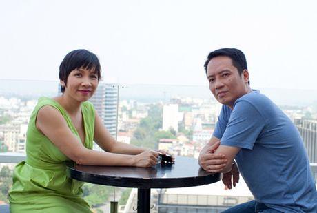 Sao Viet 'thu phuc' long nguoi khien nha chong chuyen tu 'ghet' sang yeu - Anh 1
