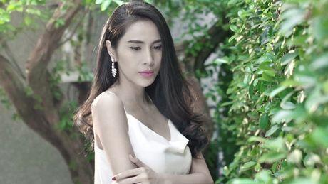 Sao Viet 'thu phuc' long nguoi khien nha chong chuyen tu 'ghet' sang yeu - Anh 7