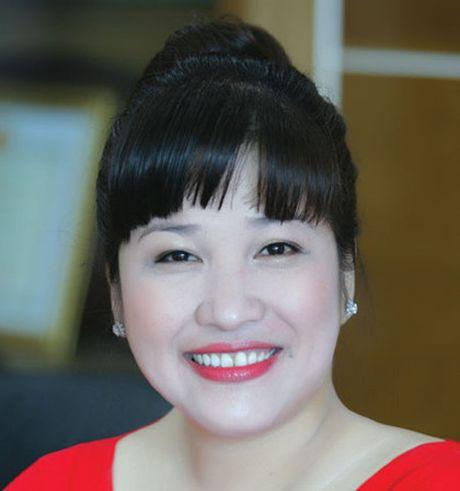 Xu huong cong trinh xanh tai Viet Nam: Loi ich va thach thuc - Anh 2