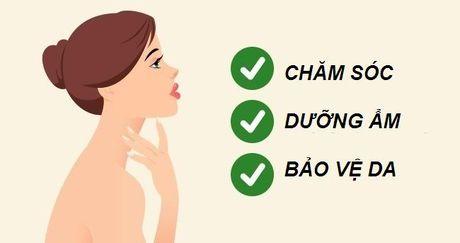 9 huyen thoai pho bien ve cac san pham lam dep - Anh 2
