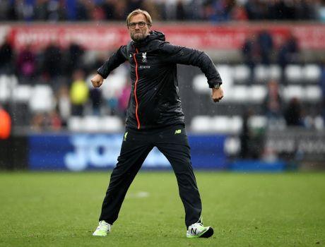 Scholes khen Liverpool, che MU cua Mourinho thieu ban sac - Anh 3