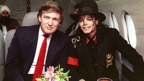 Vi sao Hollywood quay lung voi Donald Trump? - Anh 3