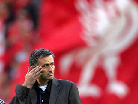 Goc chuyen gia: Pogba phai toa sang, hoac Man United se lam nguy - Anh 2
