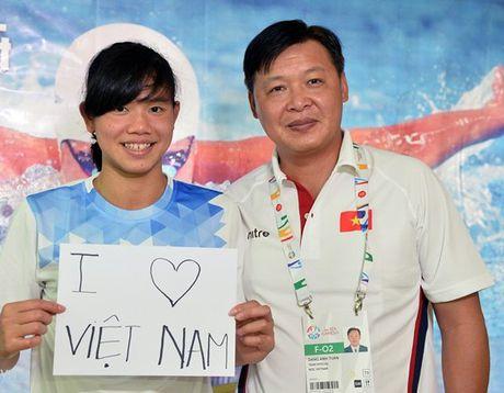 'Kinh ngu' Anh Vien bi cam… boi va nghich ly TTVN - Anh 2