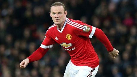 Rooney da chinh khong duoc, du bi cung khong xong - Anh 1