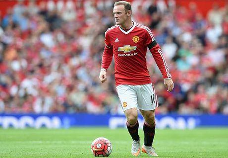 Rooney da chinh khong duoc, du bi cung khong xong - Anh 2