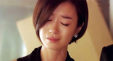 "Nguoi dan ba da tinh ""dung giua hai dong nuoc"" yeu ca chong lan bo - Anh 1"