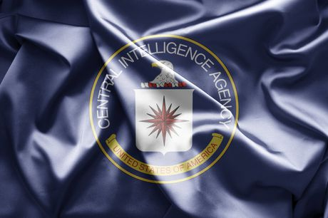 CIA len ke hoach 'tan cong mang' chong Nga - Anh 1