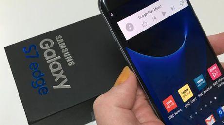 Samsung mat mot luong khach hang lon trong tuong lai sau su co Note7 - Anh 2
