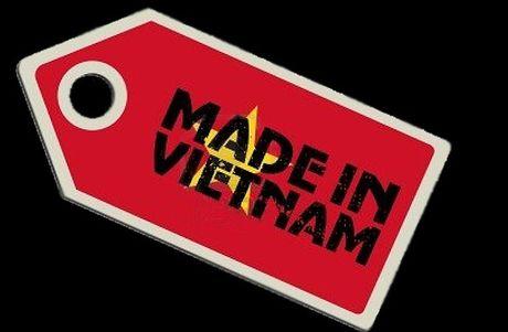 Nhieu hoat dong co vu Nguoi Viet Nam uu tien dung hang Viet Nam 2016 - Anh 1